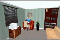 lowes virtual room designer