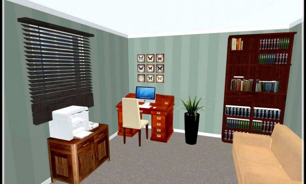 The 3d Room Design Easiest Way To Understand Home Design