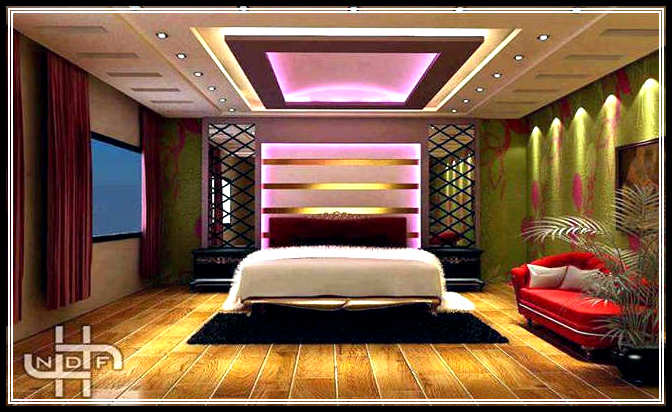 The 3d Room Design Easiest Way To Understand Home Design
