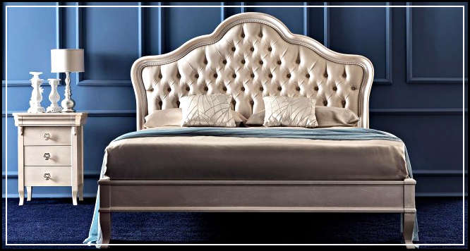 Interior Design Furniture Selection Tips ~ Amusing tips about selecting design houses and secondhand