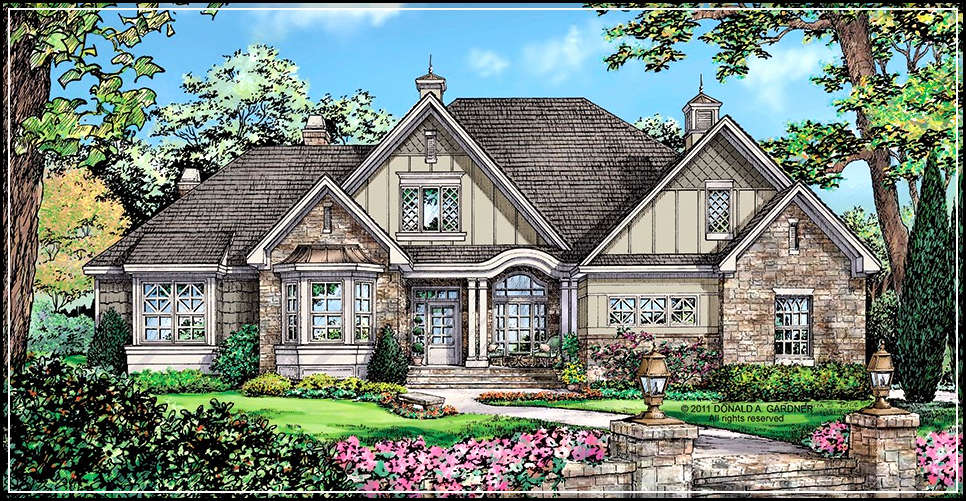 Build Your Dream Home By Choosing The Best Of House Designs Photos Home Design Ideas Plans
