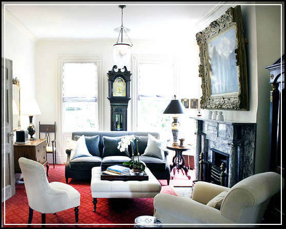 Classic Home Design Ideas Home Design And Style