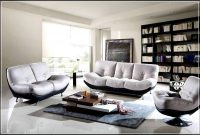living room furniture sets for cheap
