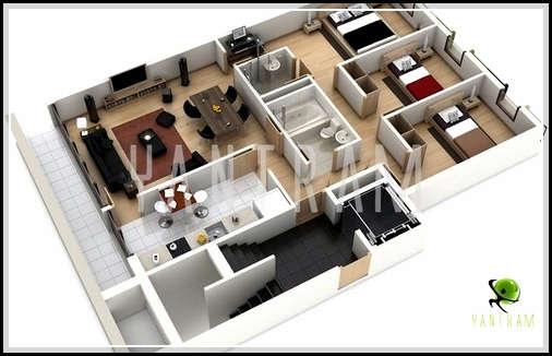 home affordable refinance plan harp