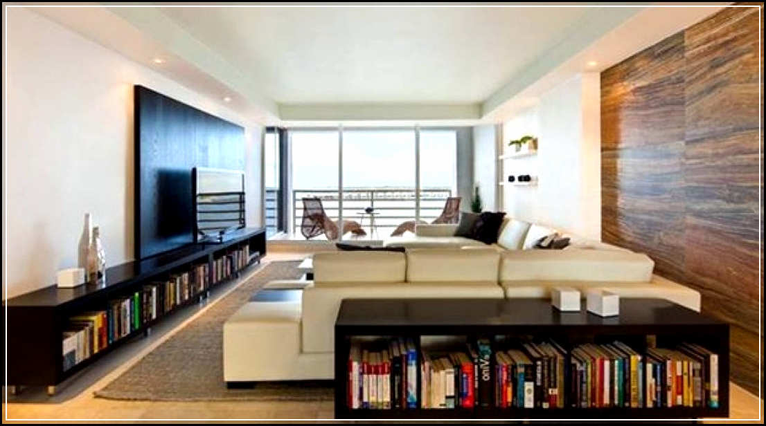 What you will get in apartment interior design blog home for Apartment interior design ideas pictures
