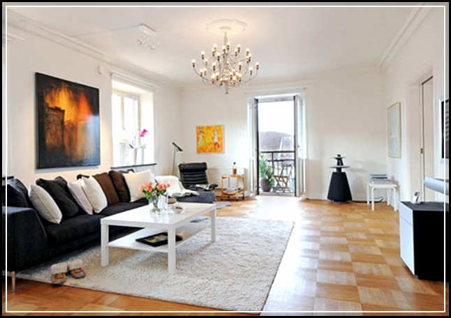 What you will get in apartment interior design blog home for Interior designs blogs