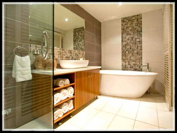 Bathroom Design Ideas Pictures modern bathroom design and decorating ideas Bathroom Design Ideas_3