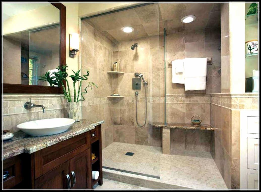 bathroom tiles designs