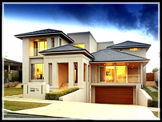 Beautiful home design ideas house design plans for House beautiful house plans