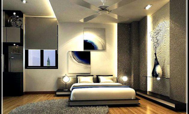 twin bedroom sets