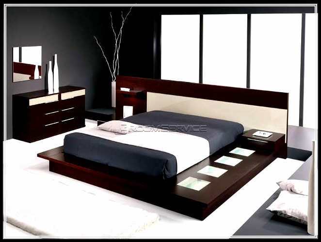 3 Bedroom Furniture Designs Ideas to Steal Home Design