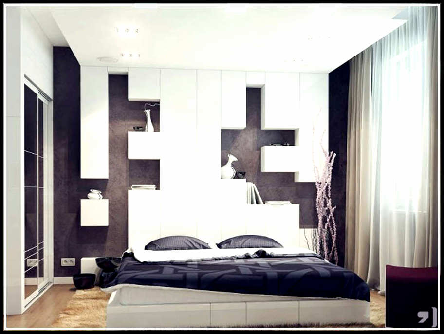 Dreamy modern bedroom interior design ideas to create home design cheap queen bedroom sets sisterspd