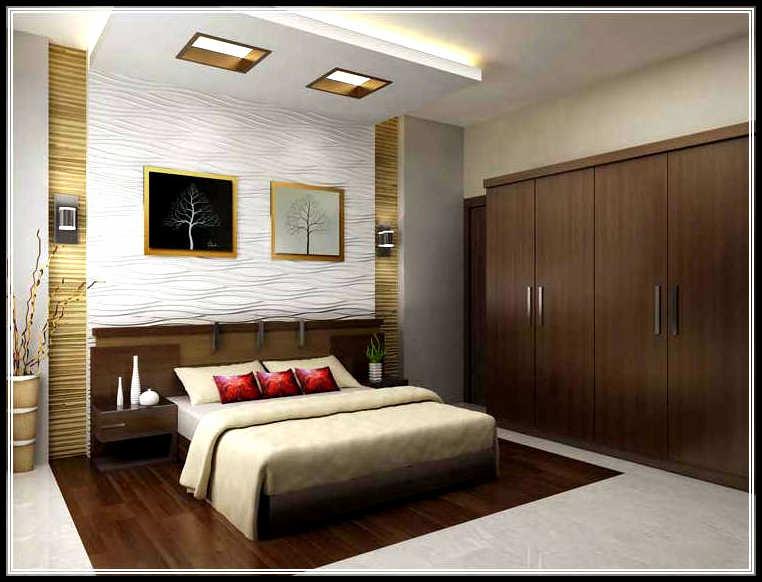 target bedroom furniture