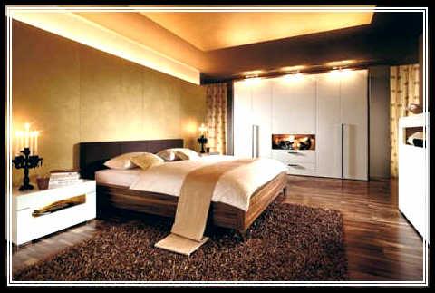 bedroom light fixtures