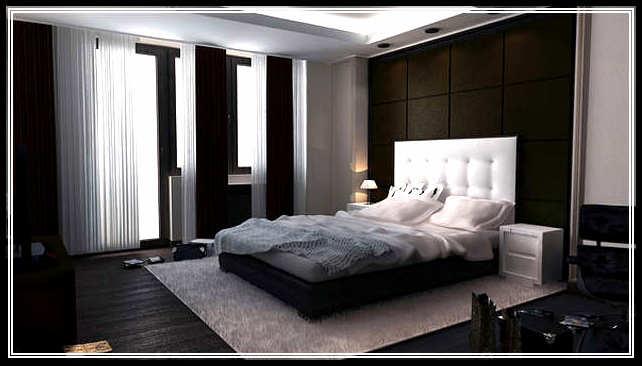 bedroom sets for sale