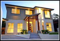 house exterior design photo library