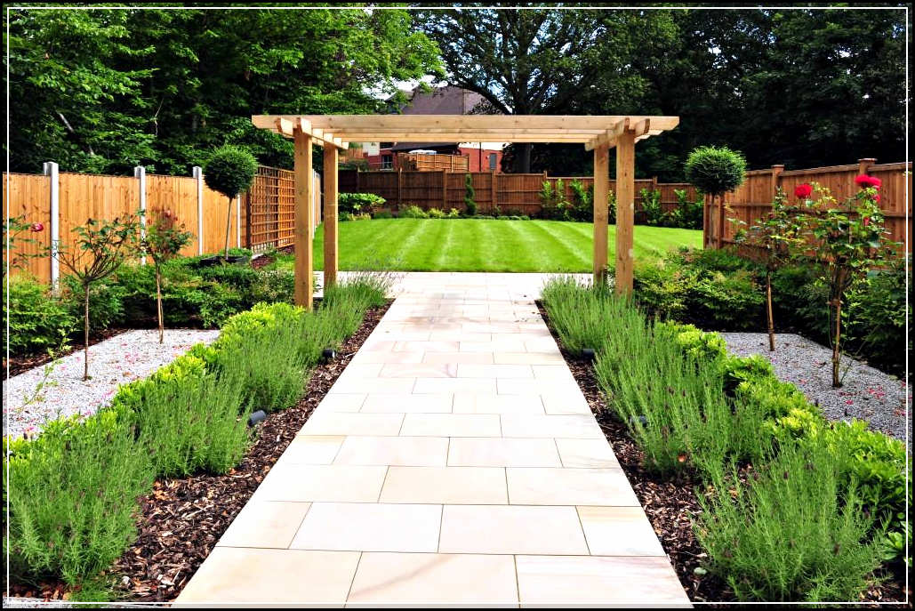 Applying beautiful garden design ideas home design ideas for Beautiful garden ideas pictures