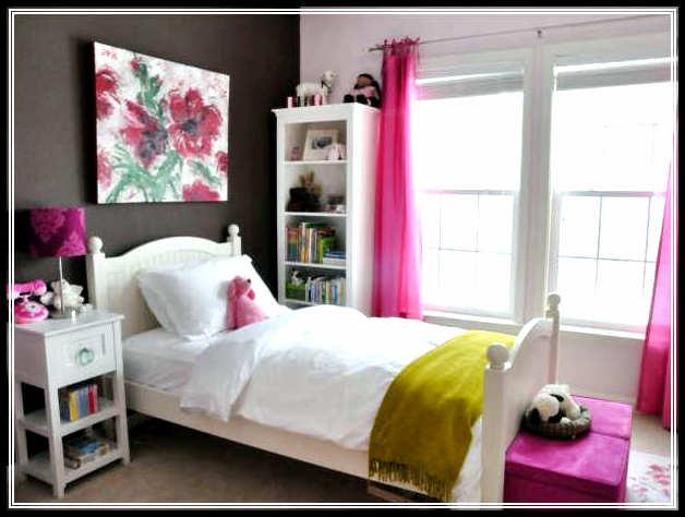 walmart bedroom furniture dressers
