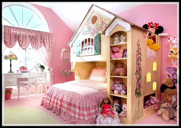 nebraska furniture mart bedroom sets
