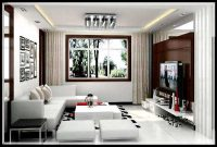 house decorating ideas
