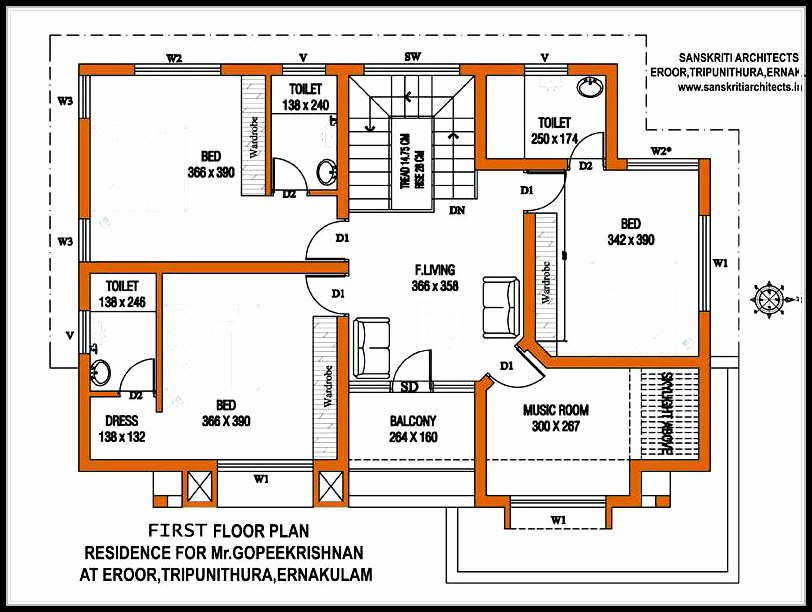 ... Right House Design Plans to Your New Family - Home Design Ideas Plans