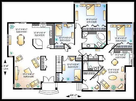 House Design Plans Interior Design Plans Small House Design Plans