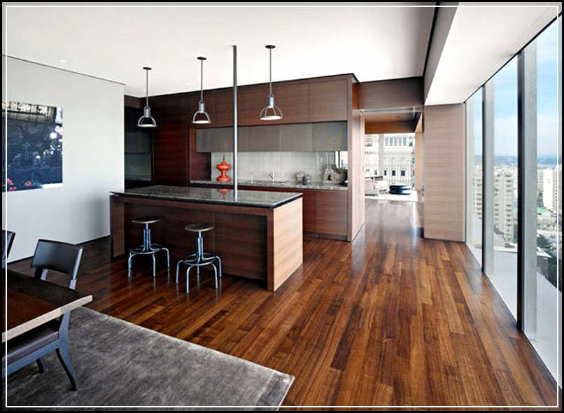 The Important Things In Interior Design Apartment Kitchen
