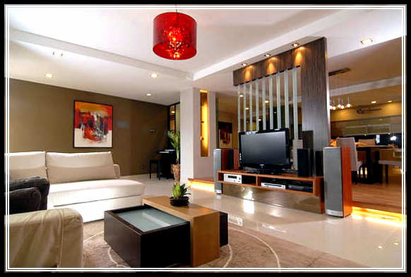 Good Arrangement For Interior Design Ideas Living Room