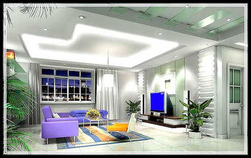 decorative vases for living room