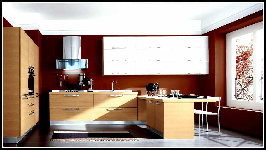 Italian Kitchen Design Kitchen Design Remodeling Ideas