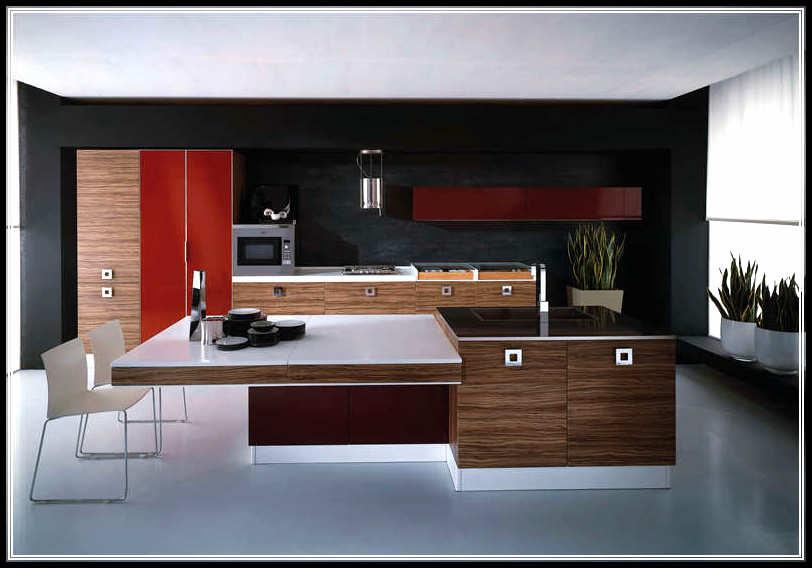 How To Build Italian Kitchen Design Home Design Ideas Plans