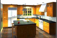 tamale kitchen