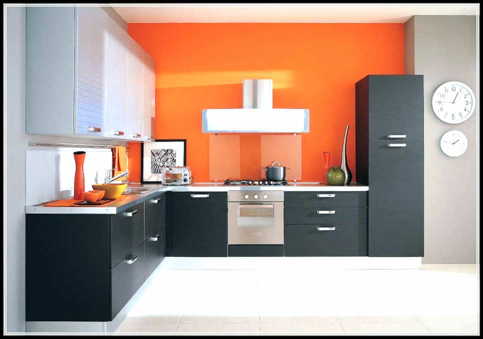 Simple tips to have adorable kitchen furniture design for Best kitchen designs ever