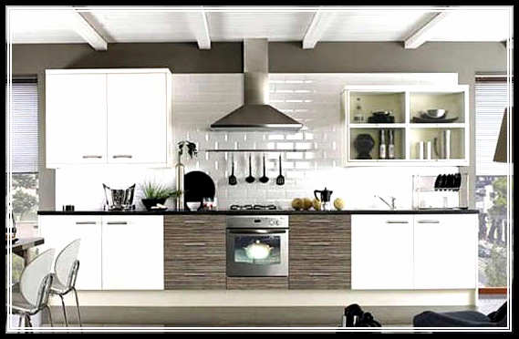 Kitchens Designs 2015 Trends Home Design Ideas Plans