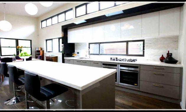 ishmaa ily kitchen
