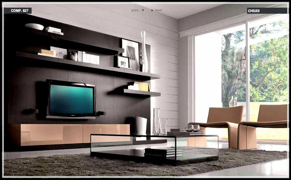 Design Your Own Apartment Online Awesome Home Furniture Autodesk ...