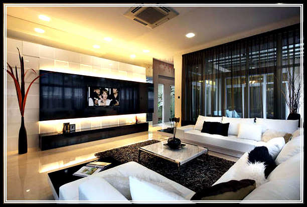 what is a living room. Create Your Own Definition of Living Room Design   Home Design