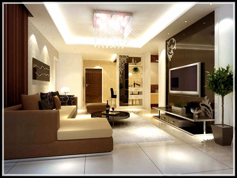 Create Your Own Definition Of Living Room Design Home
