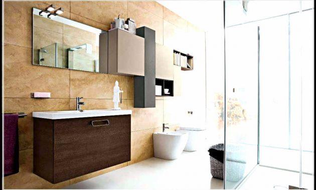 modern bathroom faucets