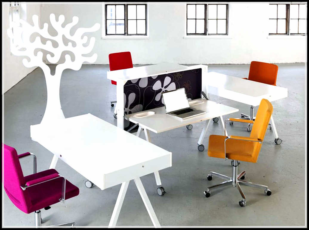 Office Furniture Design Drawings