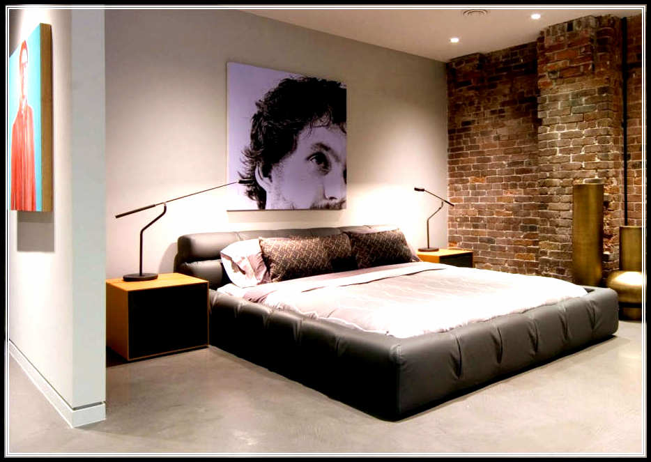 Simple Bedroom Designs For S Mycoffeepot Org