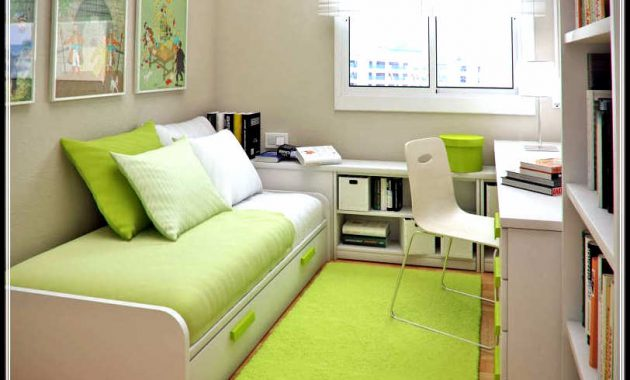 cheap bedroom furniture sets
