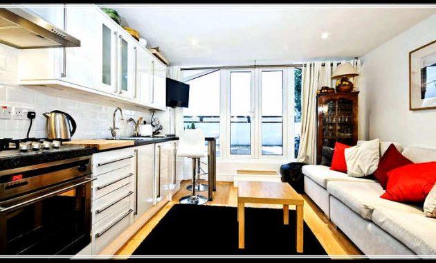 micro apartment furniture