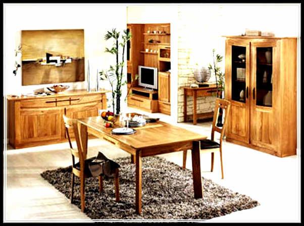 furniture design wood furniture design wood furniture design