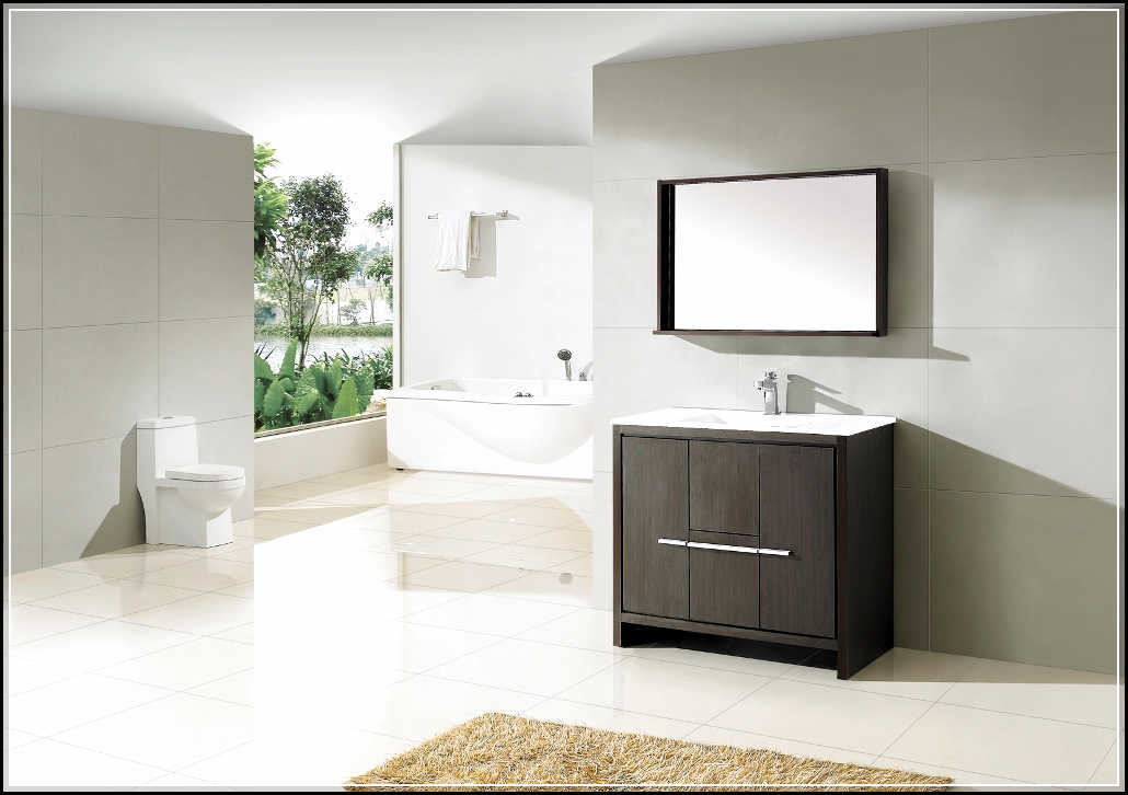 bathroom vanity miami