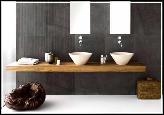 bathroom vanities in miami