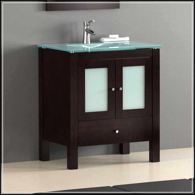 modern bathroom vanities miami