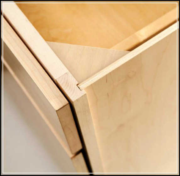 Everything You Have To Know About Cabinet Grade Plywood