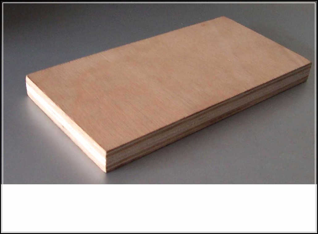 Cabinet Grade Plywood ~ Where to buy cabinet grade plywood quot walnut