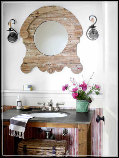 Elements Of Country Bathroom Decor Ideas To Try Home Design Ideas Plans